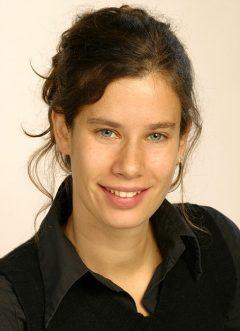 Dr. Sonja Kinzler, Foto: Retrokonzepte